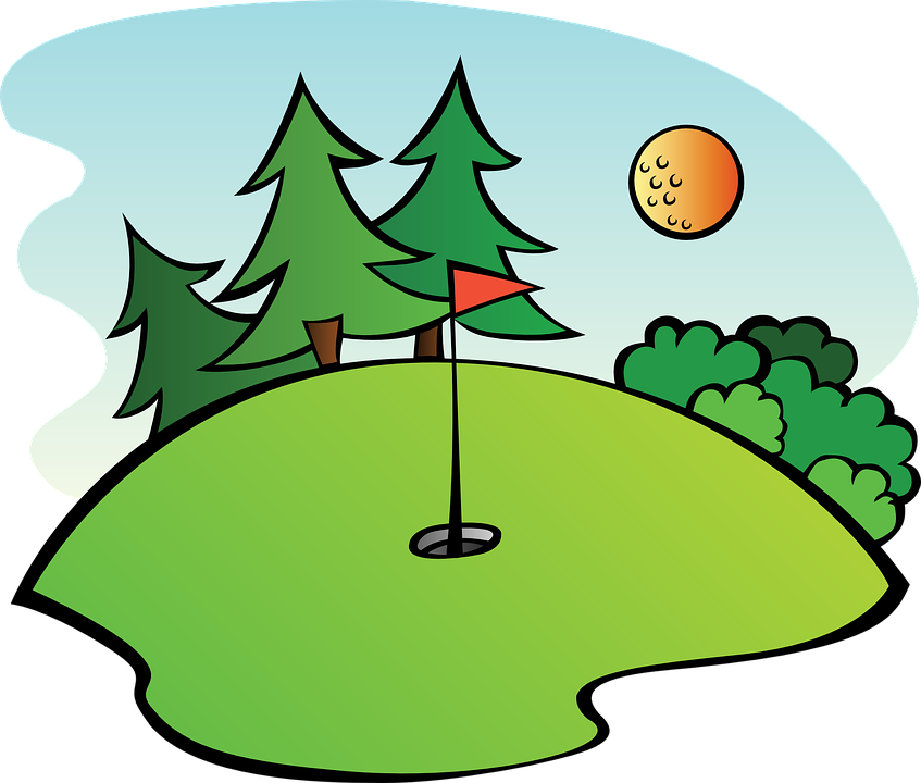 golfing-150314_960_720